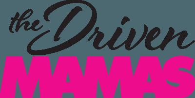 The Driven Mamas